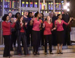 2011_03_27__C___St_Michel_Concert_Solidarit___gospel___Medley_Let_it_shine__