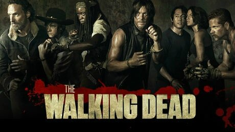 the-walking-dead-saison-6_164126_w460