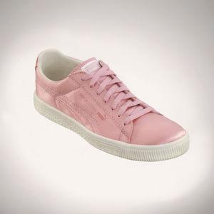 WV_2730_Lolita_Clyde_sneaker