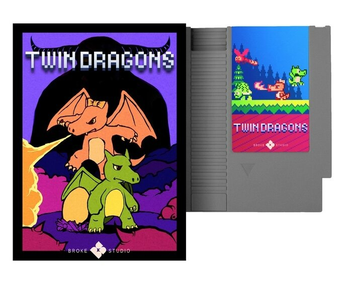 TwinDragon_original