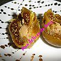 foie gras figues 012