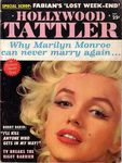 Hollywood_tattler_usa_1961