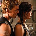 Catching Fire01