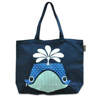sac-cabas-bleu-baleine-mibo