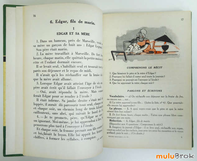 NOS-BELLES-LECTURES-Nathan-CE-4-muluBrok