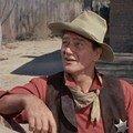 Rio bravo (1959) d'howard hawks