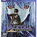 Valkyria-Revolution_2016_12-14-16_005