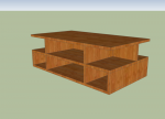 table basse8