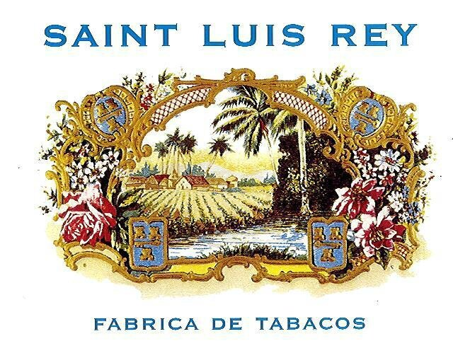 Saint_Luis_Rey_cuban_cigars