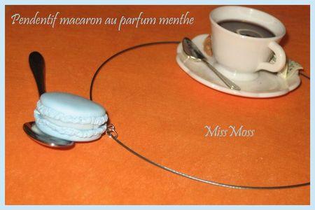 macarons_pendentif_menthe