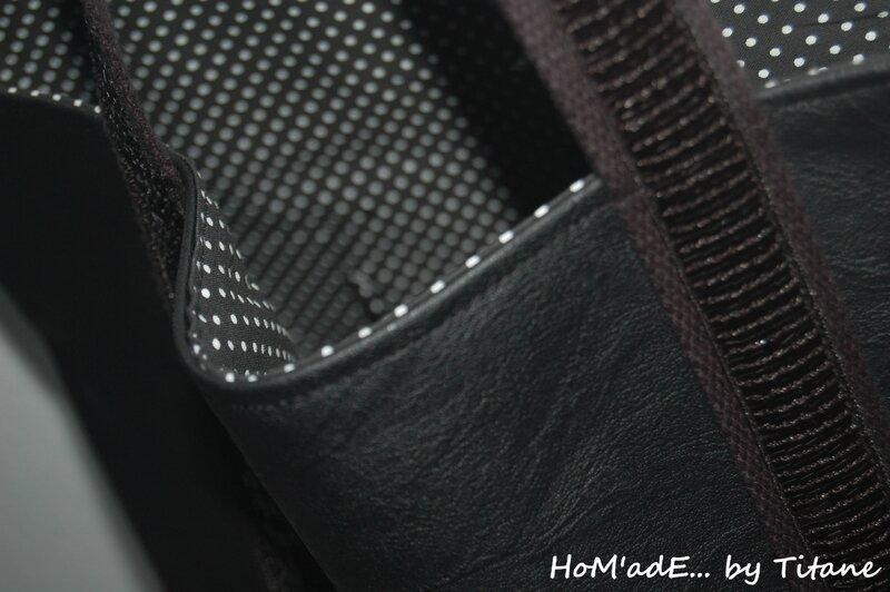 sac cabas 011