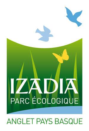 logo_IZADIA_cartouche