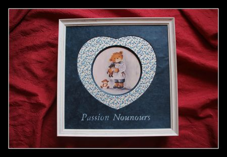 IMG_0909 Passion nounours