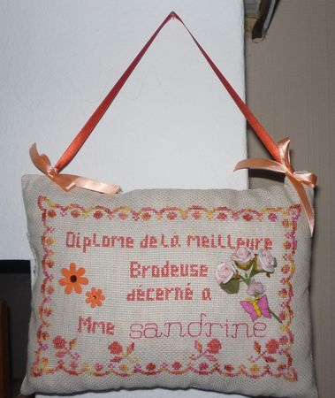 coussin diplome (2)