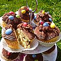 Windows-Live-Writer/Cupcakes-aux-Amandes-Mascarponemms_D49A/P1190720