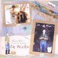 Pêcheur depuis toujours: Patrice, alias Poulet, co-fondateur du magazine Côt&Pêche