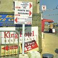 1006-08, Port-en-Bessin, Calvados, 2010