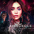 [version 50] city of bones