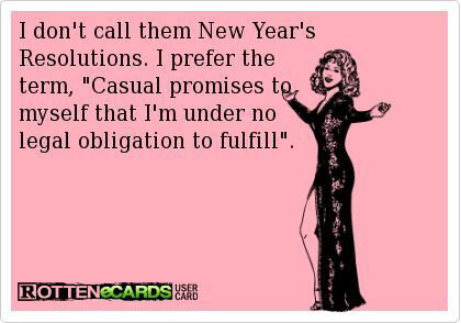 New-Years-Resolution-Humor