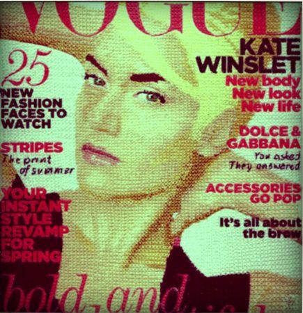 Vogue_cover_april_2011_front_pola