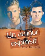 amour explosif