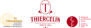 Thiercelin_SignatureHeader
