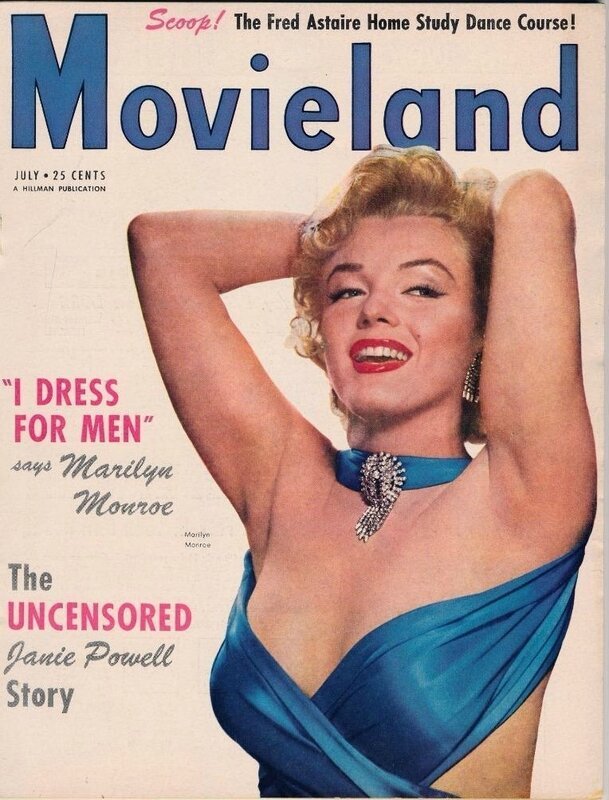 1952-07-movieland-usa-cover