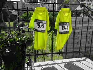 10km_strasbourg