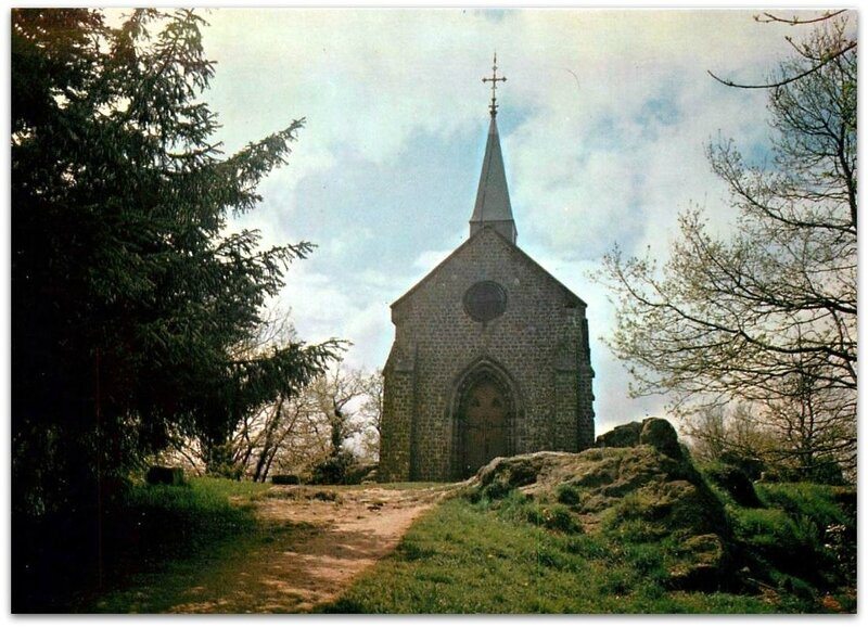 Mortain chapelle St-Michel 7 z