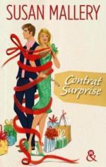 contrat-surprise-501159-250-400