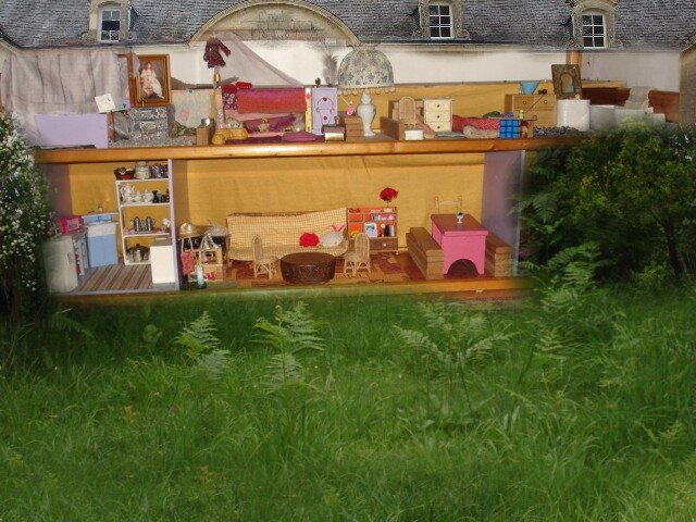 pohtos_dolls_house_027