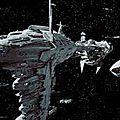 Nebulon -b fregate ef76