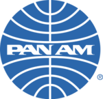 pan_am_logo