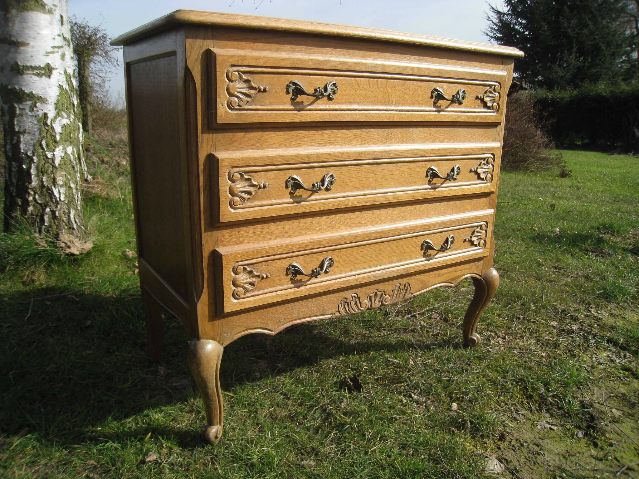 Commode couleur - Commode couleur taupe ...