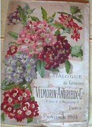 26 catalogue