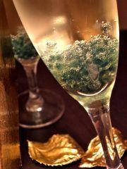 champagne_aux_perles_de_vio