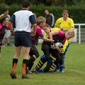 18IMG_0505T
