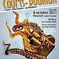 Courts-bouillon 6