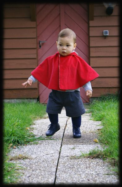 cape rouge3
