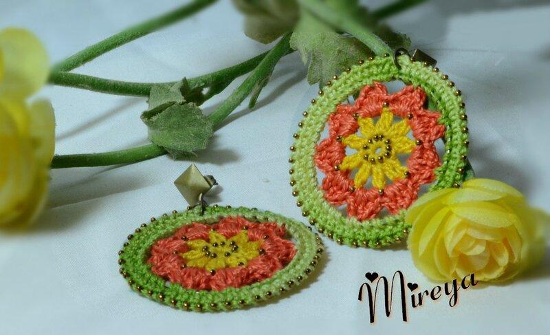BO crochet 2