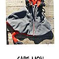 cape lion (page 2)