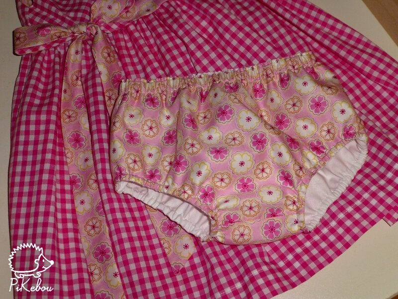 robe chasuble croisee pikebou7