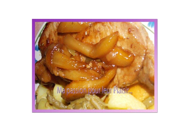 porc-miel-et-poires-2