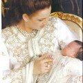 صاحبة السمو الملكي الاميرة للا خديجة