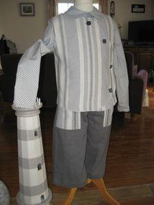 Avril 2012 005