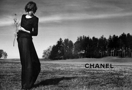 ChanelFW09-front