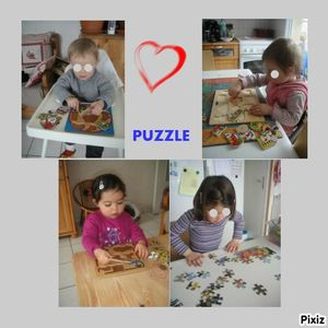 photocollagepuzzle