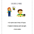 Windows-Live-Writer/Qui-dit-nouveaux-programmes_E00C/image_6