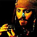 gif-johnny-depp-pirates-of-the-caribbean-Favim