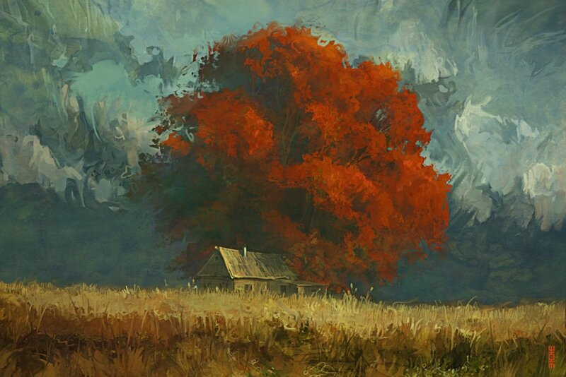 tree_of_lonelyness_by_rhads-d51l1m5